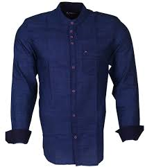 designer shirts sale designer shirt welcome to being hearted clothing