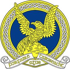 Irish Air Corps