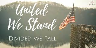 united lease leaseunited united we stand divided we fall now more than keep these