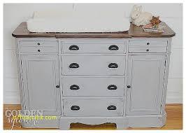 dresser best of grey bedroom dressers grey bedroom dressers
