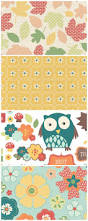 free halloween tiled background 2725 best free backgrounds images on pinterest digital papers