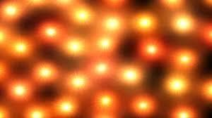 hd 4k orange light videoblocks royalty free orange