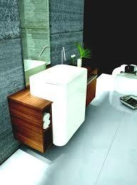 tiny bathroom sink ideas home design great tiny bathroom with ikea lillangen sink small