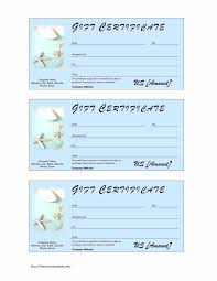pages templates for gift certificate certificate templates for mac pages valid gift certificate template