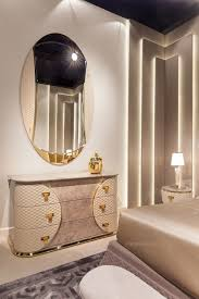 Bed Furniture Design Vogue Collection Www Turri It Italian Luxury Office Desk Office