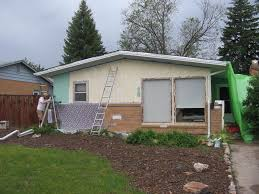 painting mid century modern home exterior paint colors window pics