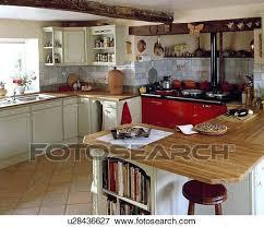 cuisine aga aga cuisine aga cuisine everhot electric cooker piano cuisson aga