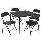Small Portable Folding Table Small Folding Tables