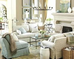 Provincial Living Room Furniture Modern Living Room Modern Living Room Design Ideas Modern