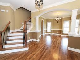 Installing Prefinished Hardwood Floors Incredible Hardwood Flooring Site Finished Or Pre Finished Johns