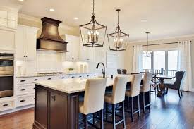 Kitchen Island Lighting Ideas Pictures Industrial Kitchen Lighting Pendants Kitchen Island Lighting Ideas