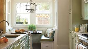 southern living kitchen ideas galley kitchen bayou bend idea house southern living kitchen ideas galley kitchen bayou bend idea house tour southern living 2010