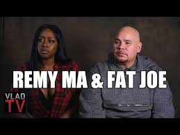 Fat Joe Meme - fat joe addresses saying the gay mafia runs hip hop youtube