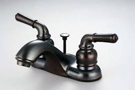 Cheap Bathroom Faucets by 10 Cheap Bathroom Faucets Electrohome Info