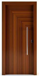 Door Design Pin By Imran Malik On New Door Pinterest Doors Door Design