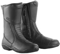 cheap motorbike boots cheap axo motorcycle boots u0026 shoes on sale now buy axo motorcycle