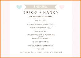 destination wedding invitation wording destination wedding invitation wording ideas beautiful wedding