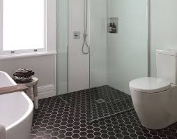 small bathroom ideas nz we bathrooms and with so many gorgeous styles and ideas