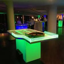 table rentals san diego party pals is the largest special event party and game rentals