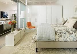 Room Divider Sliding Door Ikea - room divider ikea bedroom scandinavian with room divider sliding