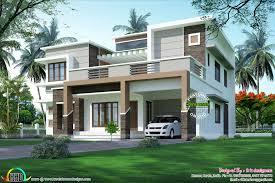 1 kanal corner plot 2 house design lahore beautiful house 1
