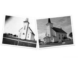 south lake christian church island narratives