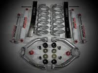 2002 dodge dakota suspension lift doetsch dodge dakota lift suspension kit