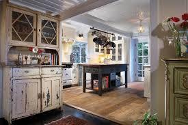 shabby chic kitchen island shabby chic kitchen island charming shabby chic kitchen
