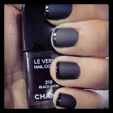 117 best claire u0027s fancy nails images on pinterest make up