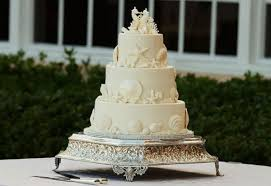 custom wedding cakes california judge state cannot baker to create custom
