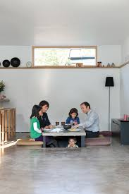 Houzz Home Design Inc Indeed by A Piece Of Home Damon Gerretsdamon Gerretsa Piece Of Home