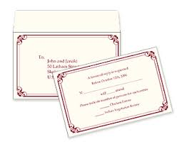 Wedding Invitations And Response Cards Rsvp Cards Rsvp Reply Cards Printable Rsvp Cards Rsvp Cards From