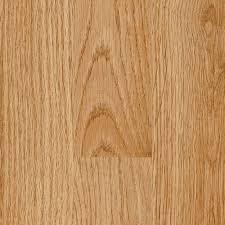 Classic Oak Laminate Flooring Armstrong Timeless Naturals Laminate Flooring Colors