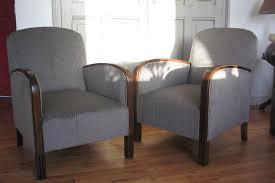 comment retapisser un canapé changer le tissu d un fauteuil tous les messages sur changer le