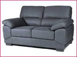 housse de coussin canapé housse de coussin canapé 50 x 70 information conception de chaise