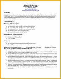 Qa Tester Resume Sample by Qa Engineer Resume India Qa Qc Civil Engineer Resume Pdf Contegri