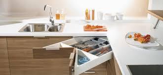 corner kitchen cabinet nz kitchen corner solutions kitchen design
