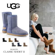 ugg sale email wherewear rakuten global market ugg ugg boots