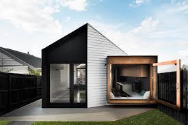 gallery of datum house figr architecture u0026 design 1