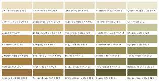Sherwin Williams Paint Colors Glass Paint Online Colors