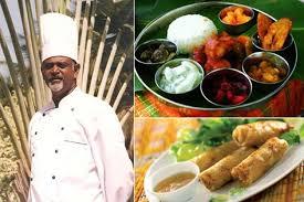 cours de cuisine en guadeloupe cours de cuisine indienne dîner kkfèt l agenda des
