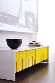 Modern Storage Bench 50 Awesome Storage Bench Design For Your Home Top Home Designs