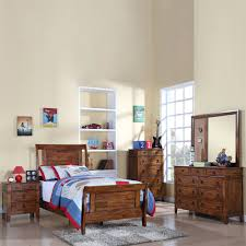Bedroom Furniture Chattanooga Tn by New Furniture Arrivals Scott U0027s Furniture Store Cleveland Tn