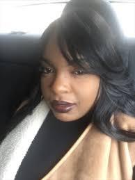 black women hairstyles in detroit michigan jasziei detroit michigan singles detroit michigan women