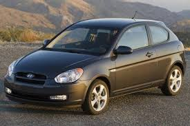 2010 hyundai elantra type used 2010 hyundai accent for sale pricing features edmunds