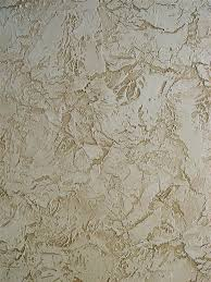 textured wall designs textured walls wall decoration ideas texturing walls opportunity