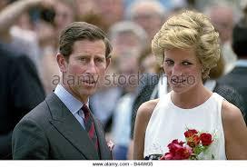 Princess Diana Prince Charles Princess Diana Prince Charles Overseas Stock Photos U0026 Princess