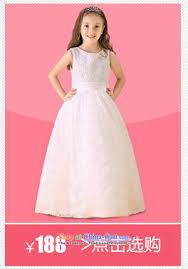 purple wedding gown headquarters children wedding dress princess
