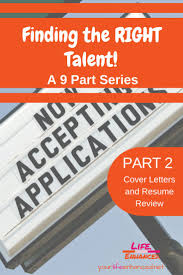 Free Resume Critique Online by Best 25 Resume Review Ideas On Pinterest Resume Writing Tips