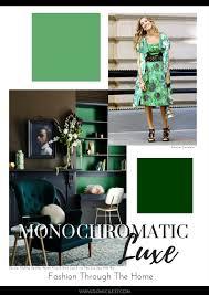 fashion through the home sarah jessica parker domicile 37